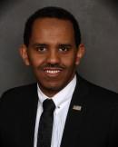 Mohammed Idriss